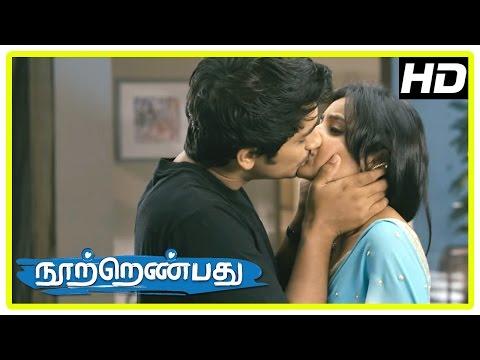 180 Movie Scenes   Siddharth and Priya Anand's marriage is fixed   Lakshmi Ramakrishnan passes away