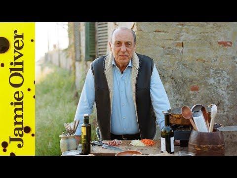 How to make Bolognese | Gennaro Contaldo | Italian Special
