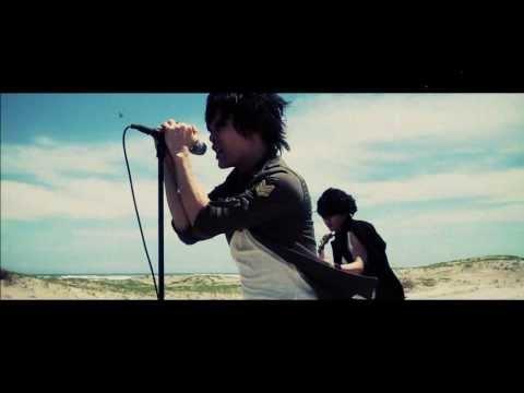ギルガメッシュ(girugamesh)「INCOMPLETE」MV (Full Ver.) (видео)