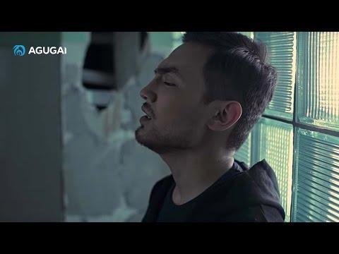 Иса Алимусаев - Жұлдыз шығармыз