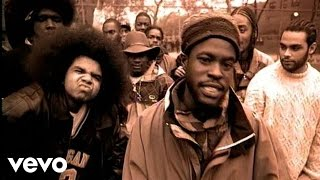 """The Roots """"What They Do"""" (Allflamerz Classics)"""