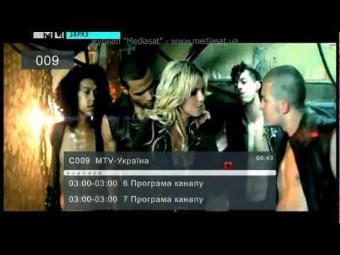 Эфирный цифровой ресивер Trimax 2012 HD. V. 1.007