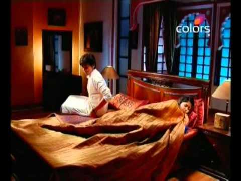 Video Balika Vadhu - Kacchi Umar Ke Pakke Rishte - July 26 2011 - Part 1/3 download in MP3, 3GP, MP4, WEBM, AVI, FLV January 2017
