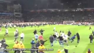 Footage has been released appearing to show West Brom's James Morrison and Callum McManaman getting involved in the crowd trouble that marred the FA Cup tie between Aston Villa and West Brom.Footage has been released appearing to show West Brom's James Morrison and Callum McManaman getting involved in the crowd trouble that marred the FA Cup tie between Aston Villa and West Brom.Footage has been released appearing to show West Brom's James Morrison and Callum McManaman getting involved in the crowd trouble that marred the FA Cup tie between Aston Villa and West Brom.James Morrison and Callum McManaman...James Morrison and Callum McManaman...James Morrison and Callum McManaman...