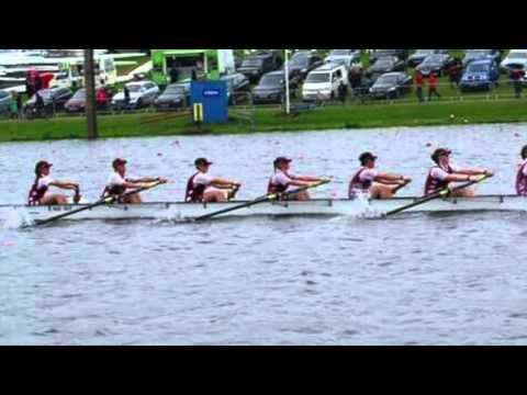 St George's College Boat Club