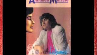 Video Armando Marcelo ENG MP3, 3GP, MP4, WEBM, AVI, FLV Juni 2019