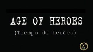 Nonton Tiempo De H  Roes  Age Of Heroes   2011 Espa  Ol  Film Subtitle Indonesia Streaming Movie Download