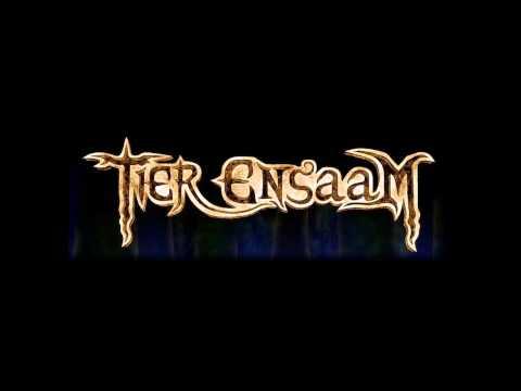 Tekst piosenki Tier Ensaam - Happy Together (The Turtles cover) po polsku