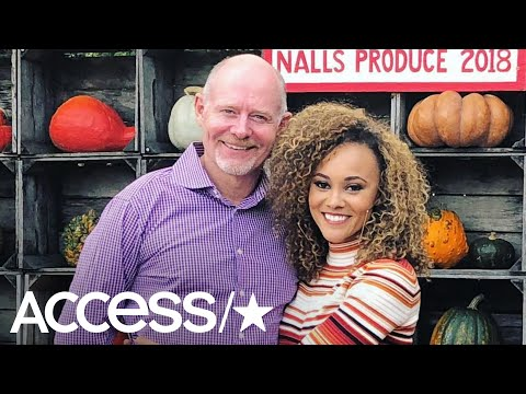 'Real Housewives Of Potomac' Star Ashley Darby Is Pregnant After Miscarriage