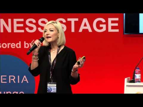 The Essential Guide to Music Marketing - Midem 2015