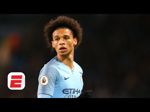 Is Leroy Sane Bound To Leave Manchester City For Bayern Munich? | Transfer Talk