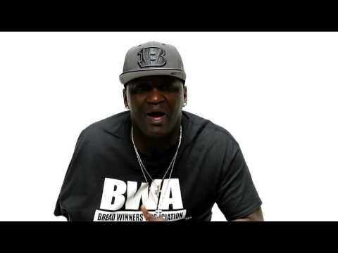"""OG Boobie Black Defines A """"Gangster"""""""