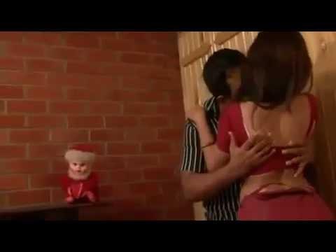 Sexy bhabhi sex videos