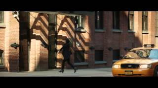 Nonton MY BAKERY IN BROOKLYN by Gustavo Ron  - TRAILER Film Subtitle Indonesia Streaming Movie Download
