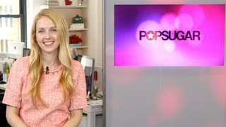 Royal Family Update, Adam Brody Talks Lovelace, And More On POPSUGAR Live!