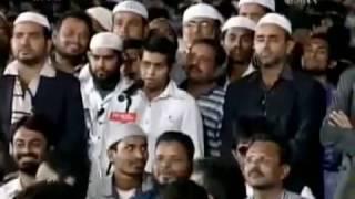 Video Dr Zakir Naik Urdu & Hindi new Speech 2017 with Amazing Question Answer MP3, 3GP, MP4, WEBM, AVI, FLV Oktober 2017