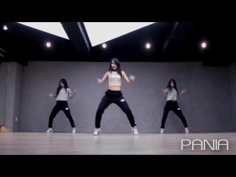 Video Kamli Dance Choreography | Dhoom 3 | Bollywood download in MP3, 3GP, MP4, WEBM, AVI, FLV January 2017