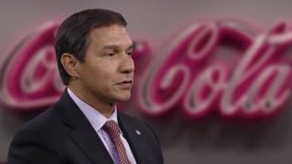 """Pay by the Drink"" Flexibility Creates Value for Coca-Cola Bottling Investments Group International"
