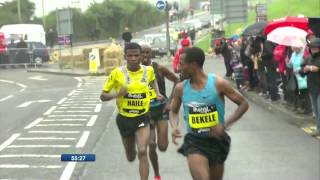 Nonton Bupa Great North Run 2013  Part 2 Of 2  Film Subtitle Indonesia Streaming Movie Download