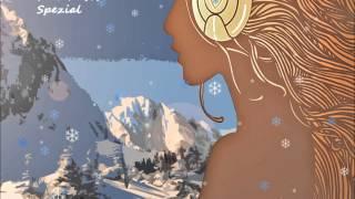 Peer Kusiv Spezial - Die besten Tracks ★