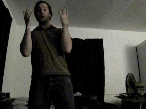 Dancing - Flairs - TRUCKERS DELIGHT (видео)