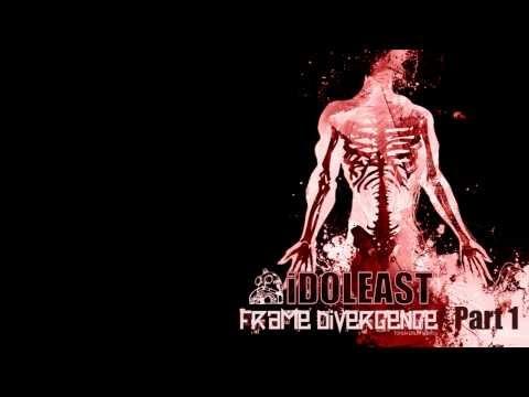 iDOLEAST - Scythe VIP (видео)