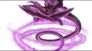 Видео к игре Ashes of Creation из публикации: Игровой процесс за мага и стартовая локация Ashes of Creation