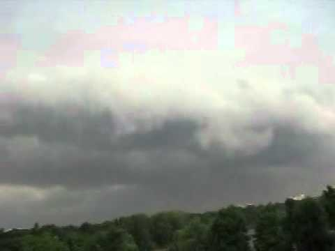 Video Evolution  of  the severe thunderstorm over the Bucharest, Romania- July 17, 2011. download in MP3, 3GP, MP4, WEBM, AVI, FLV January 2017