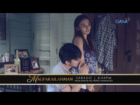 """Video Magpakailanman Teaser Ep. 225: """"Love is complicated"""" download in MP3, 3GP, MP4, WEBM, AVI, FLV January 2017"""