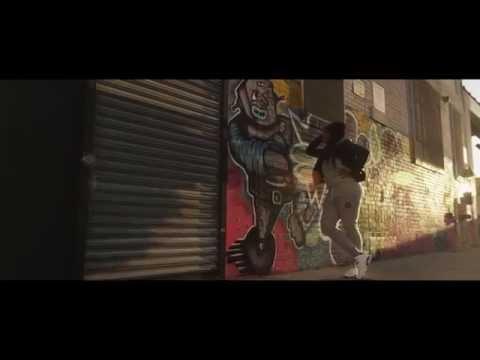 """New Video: Kiyanne """"6 God"""""""
