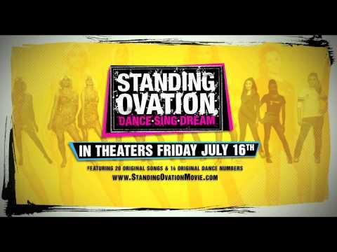 Standing Ovation Standing Ovation (Trailer)