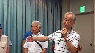 2017.8.20 55周年記念ボーリング大会4