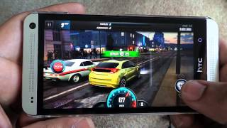 Nonton Htc One Fast And Furious 6 Gameplay Film Subtitle Indonesia Streaming Movie Download