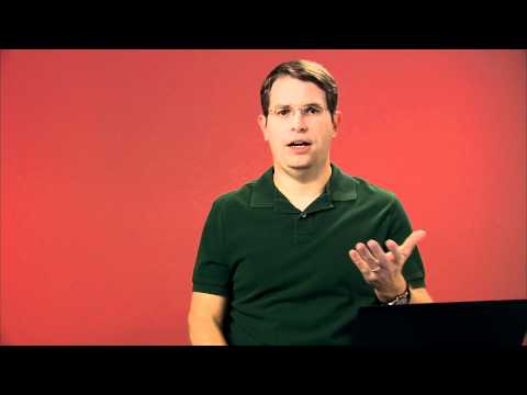 Matt Cutts: How can I improve my linking on a Q&A site?