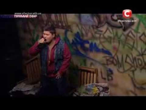 Александр порядинский скачать mp3
