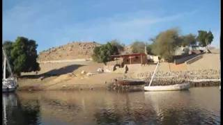 Egypt-Felouque-Felucca-the Best-6