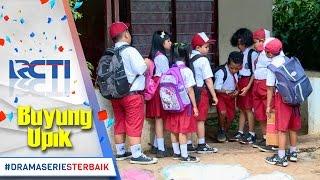 Download Video BUYUNG UPIK - Buyung Upik Dkk Berhasil Membongkar Kedok Penjual Bantal Palsu [22 Feb 2017] MP3 3GP MP4