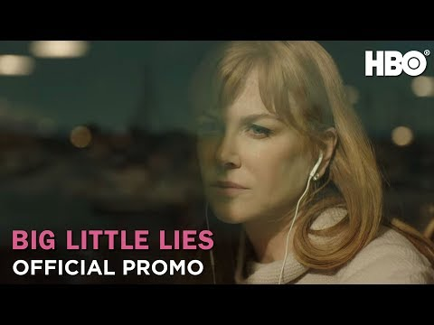 Big Little Lies 1.05 Preview