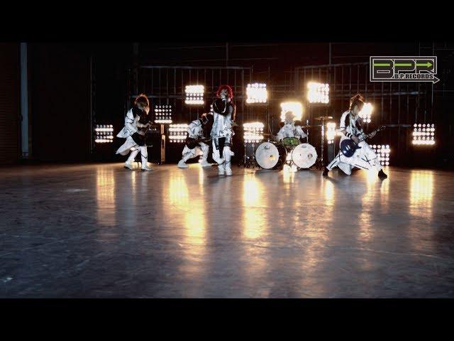 コドモドラゴン「毒虫」MUSIC VIDEO
