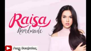 Full Album Ketiga Raisa Andriana - Handmade Launcing 27 April 2016  HD