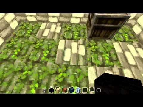工業模組懶人包Minecraft - 模組網站:http://www.minecraftforum.net/forums/mapping-and-modding/minecraft-mods/1291202-instant-massive-structures-mod-containing-31 此版本為1.7.2 如果喜歡我的影片可以在左下角點擊喜...