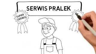 Doodle video dla firmy WymianaŁożysk.pl