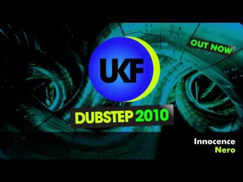ukfdubstep - Available now on iTunes for £4.49: http://ukf.me/ukfdubstep2010 iTunes US: http://ukf.me/ukfdubstep2010US Drum & Bass Arena Download: http://ukf.me/ukfdubste...