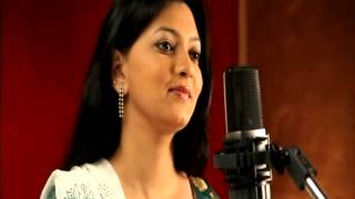 Top Songs Music 2014 Bollywood Indian Video Hits New Playlist Hindi Most Popular Super Hits Pop Mp3