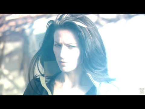 Stargate SG1 - What Is A God Part 2 (Season 9 Ep. 5) Edited