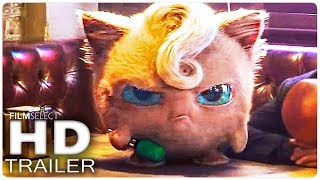 Video TOP UPCOMING ANIMATED MOVIES 2019 Trailers MP3, 3GP, MP4, WEBM, AVI, FLV Desember 2018