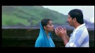 Video Uyire uyire - Bombay[HD].flv MP3, 3GP, MP4, WEBM, AVI, FLV April 2018