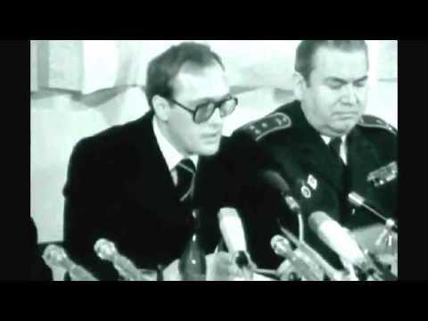 Tisková konference s agentem Pavlem Minaříkem