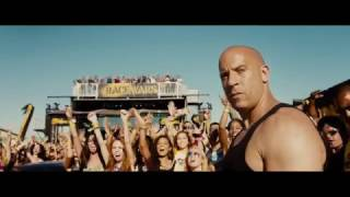 Nonton Fast & Furious 8 featurette | Dom and Letty Film Subtitle Indonesia Streaming Movie Download