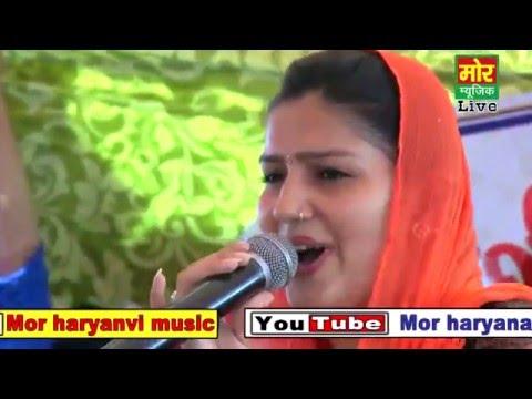 Video Bharat Maa Ka Poot Ladla || Sapna || Khedi Gawalisan Compitition || Mor Music Company download in MP3, 3GP, MP4, WEBM, AVI, FLV January 2017
